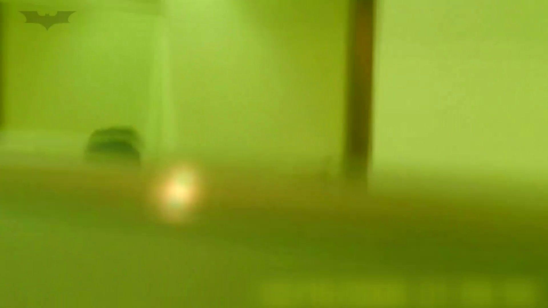 夏の思い出浜辺トイレ盗撮Vol.19 0 | 0  95画像 55