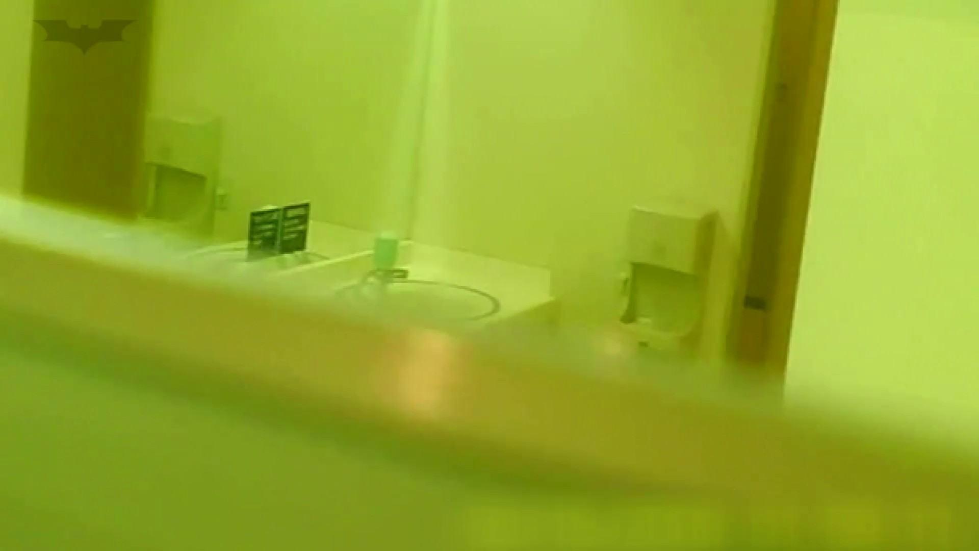 夏の思い出浜辺トイレ盗撮Vol.19 0 | 0  95画像 58