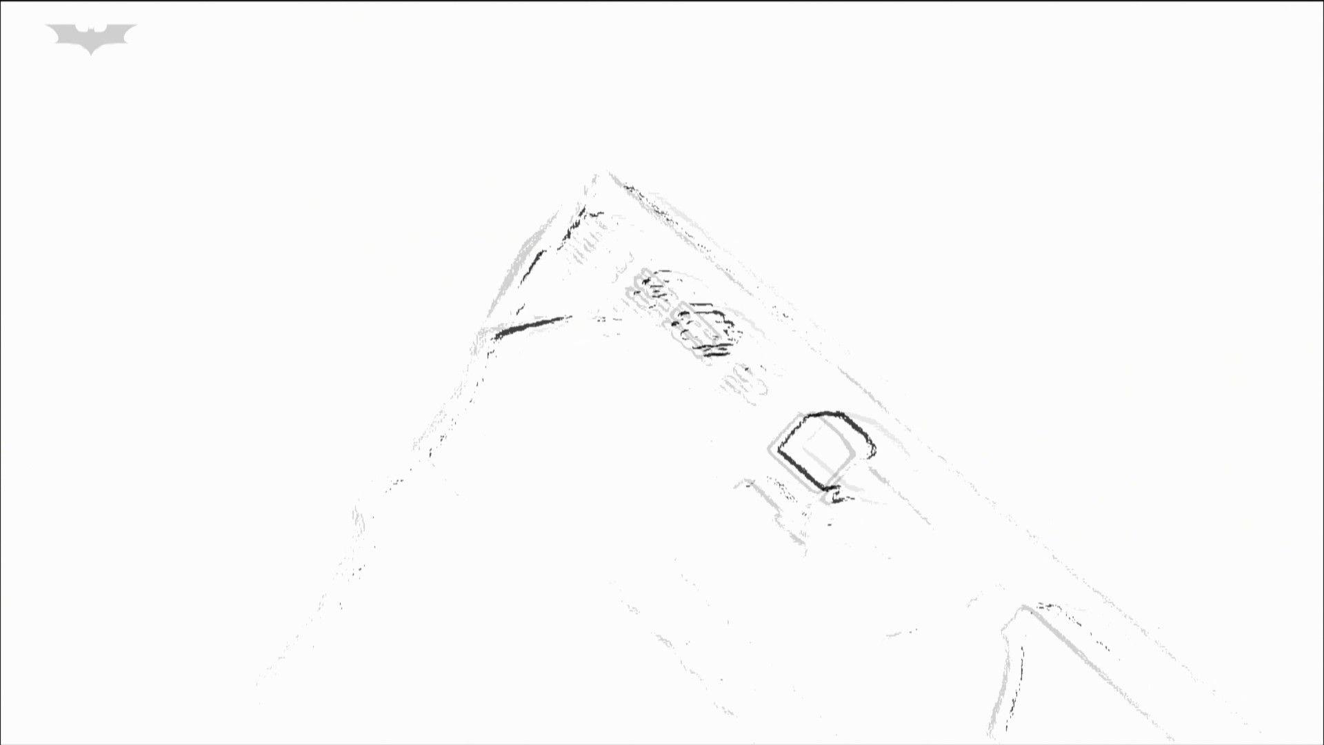 お銀 vol.75 貴重すぎ、二子登場!! 0   0  88画像 22