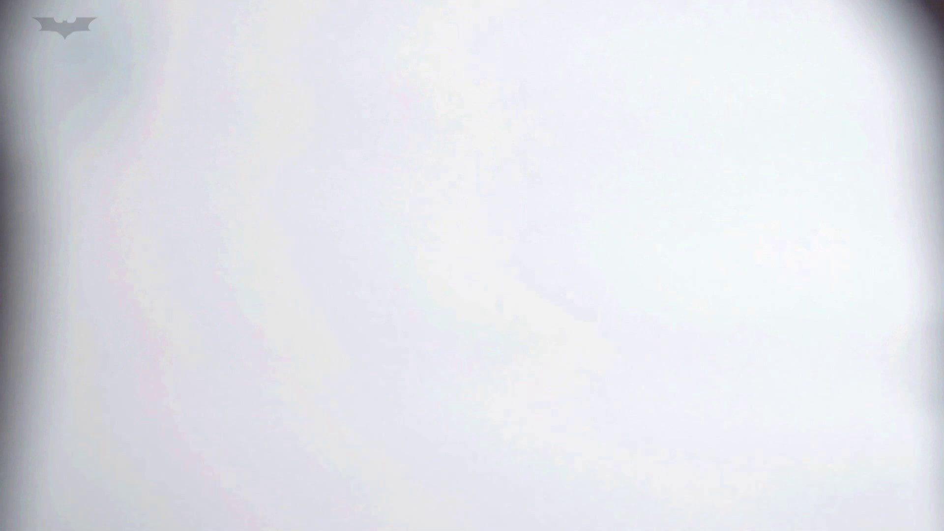 お銀 vol.75 貴重すぎ、二子登場!! 0   0  88画像 37