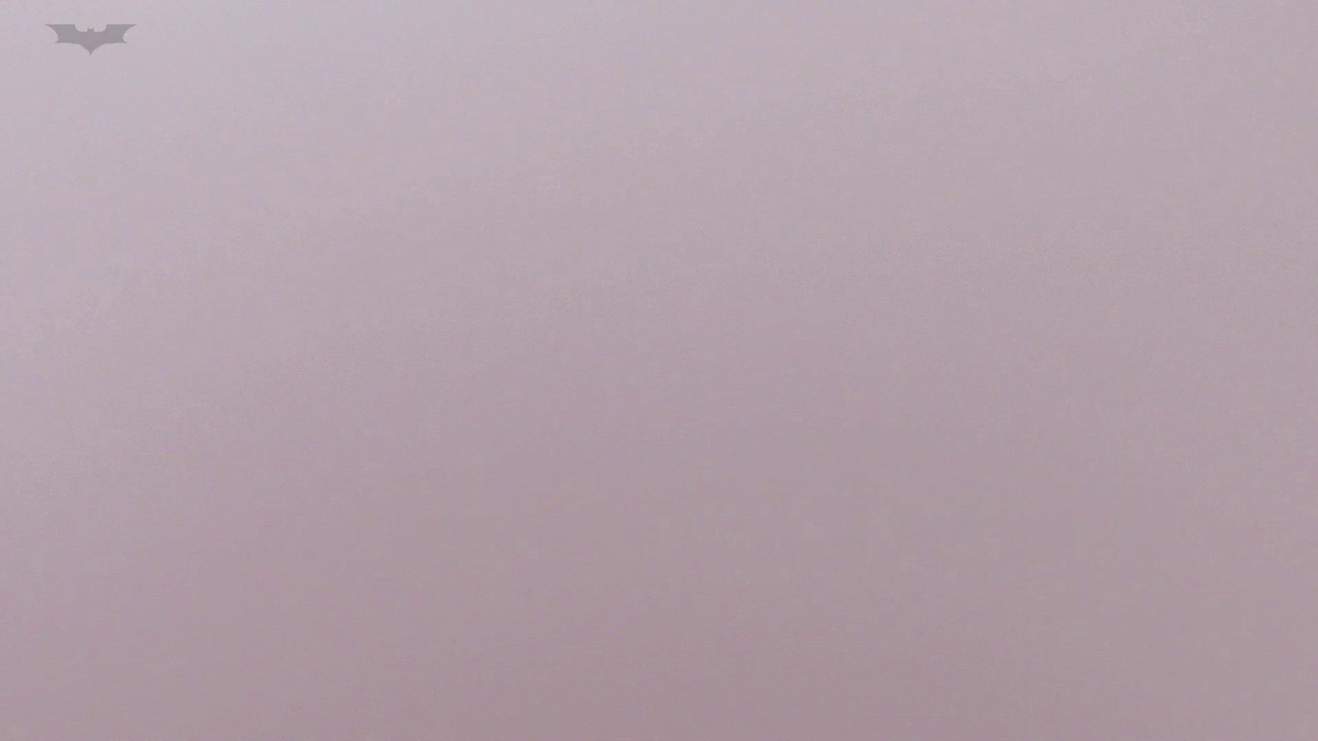 お銀 vol.79 化粧室では、高確率で素の女性がみられます!! 0 | 0  96画像 3