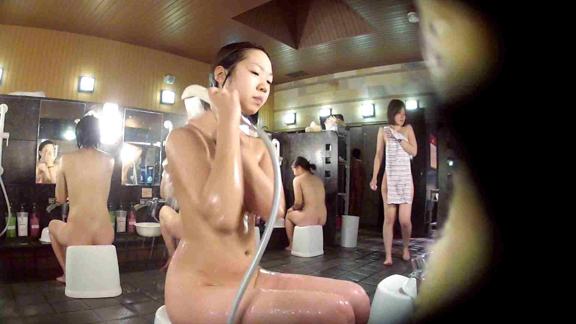 ハイビジョン 洗い場!清楚です!絶対処女です・・・であって欲しい。 0 | 0  78画像 6