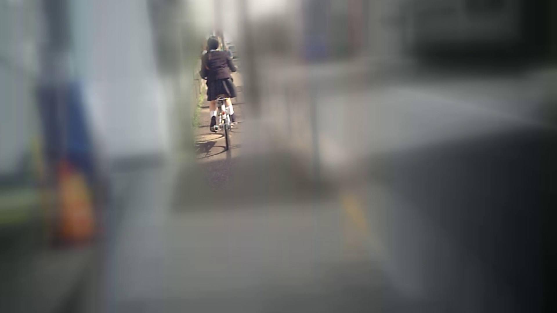 自転車パンチラ Vol.04 0   0  89画像 33