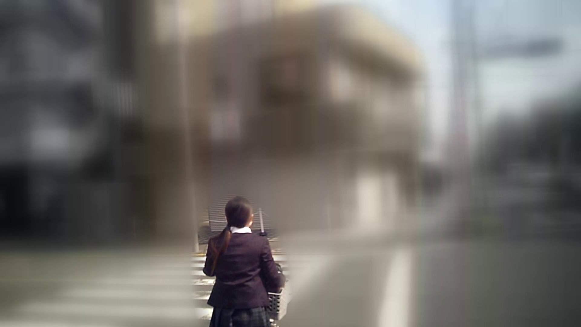 自転車パンチラ Vol.04 0   0  89画像 41