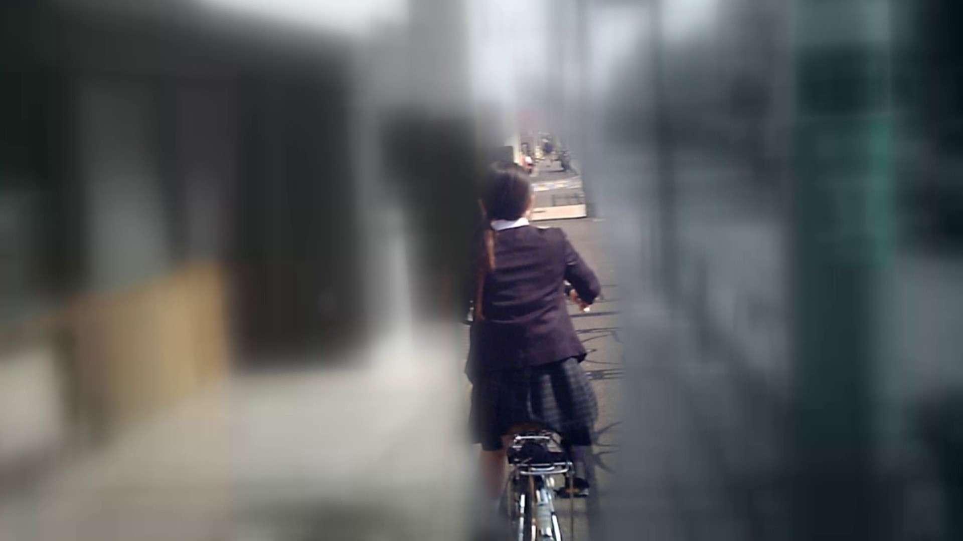 自転車パンチラ Vol.04 0   0  89画像 44