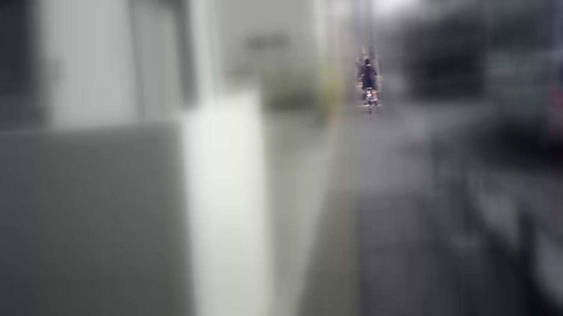 自転車パンチラ Vol.04 0   0  89画像 52