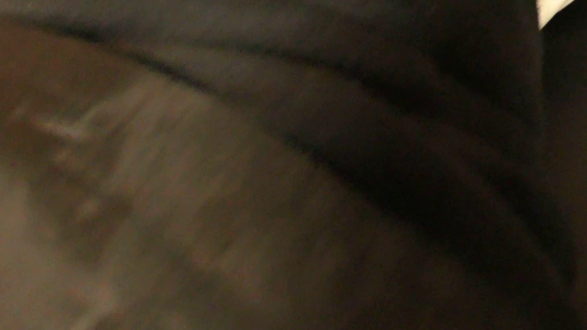 悪戯ネットカフェ Vol.09 なんとなく「ポッチ」が気になっていたのですが 0   0  95画像 9