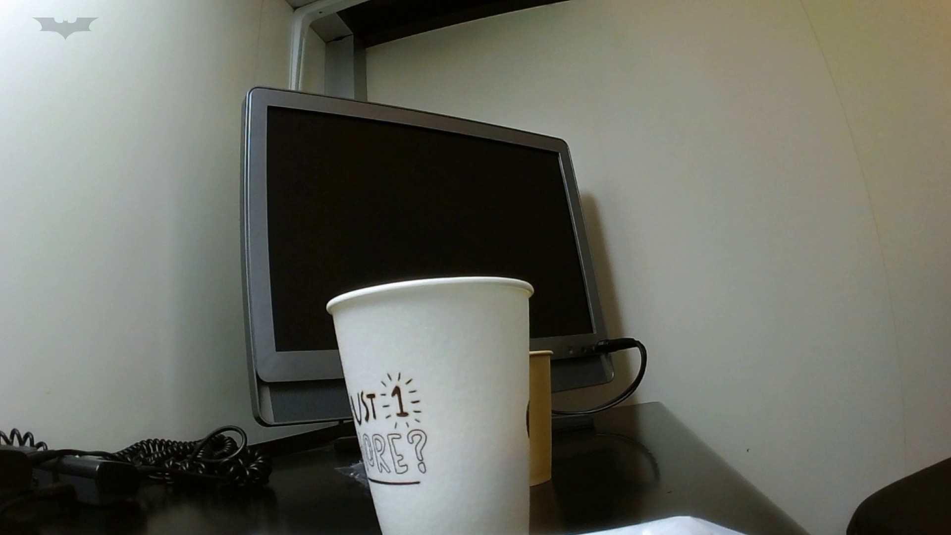 悪戯ネットカフェ Vol15 前篇 おっ!多い日ですねニュッと挿入してます。 0 | 0  105画像 4
