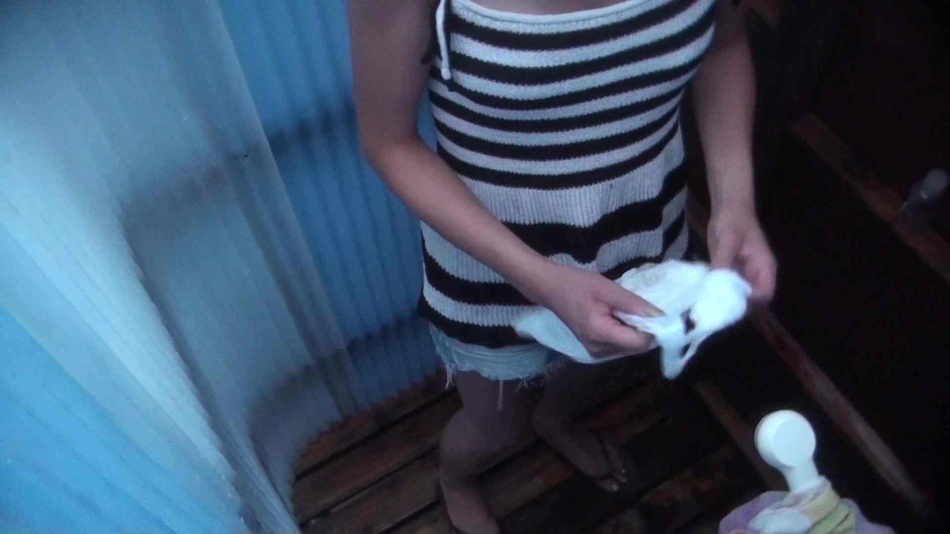 Vol.22 オッパイに盛りが欲しい貧乳美女 0 | 0  103画像 10