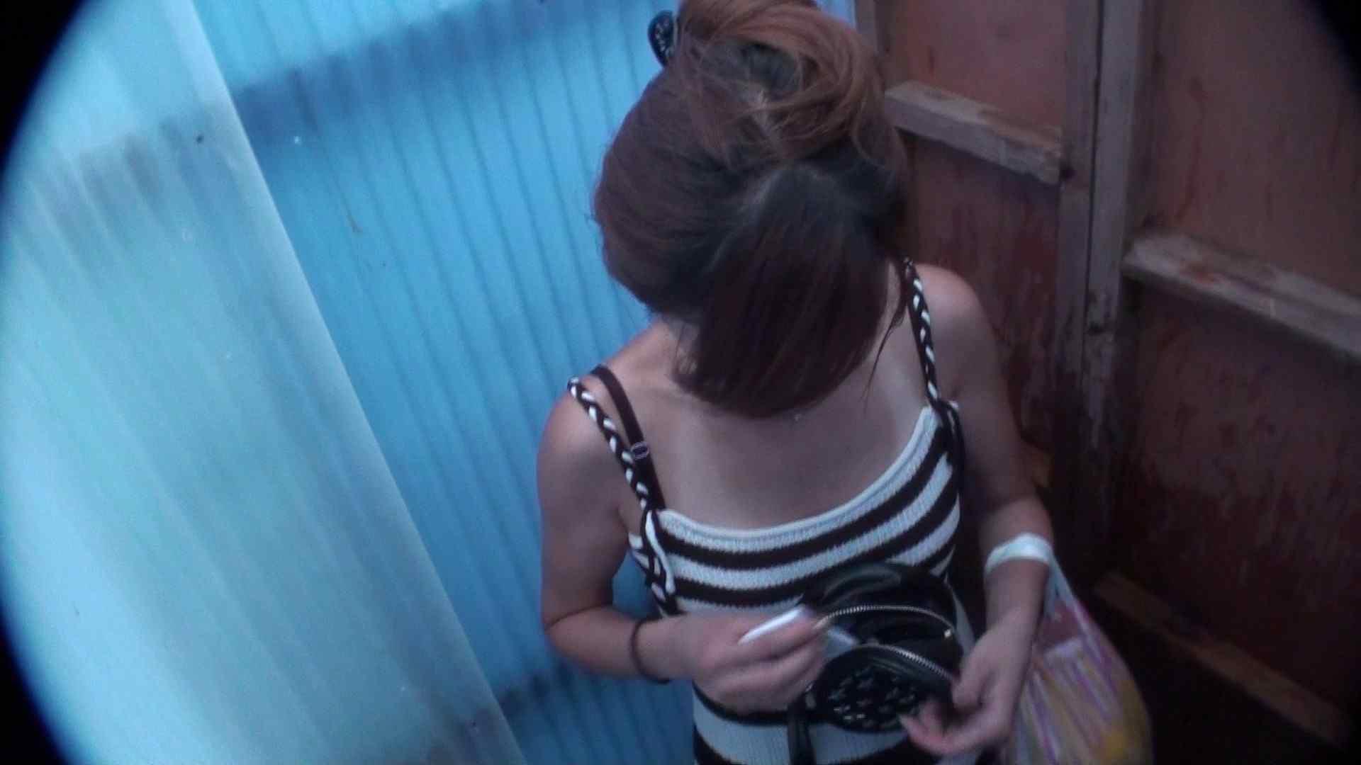 Vol.22 オッパイに盛りが欲しい貧乳美女 0 | 0  103画像 25