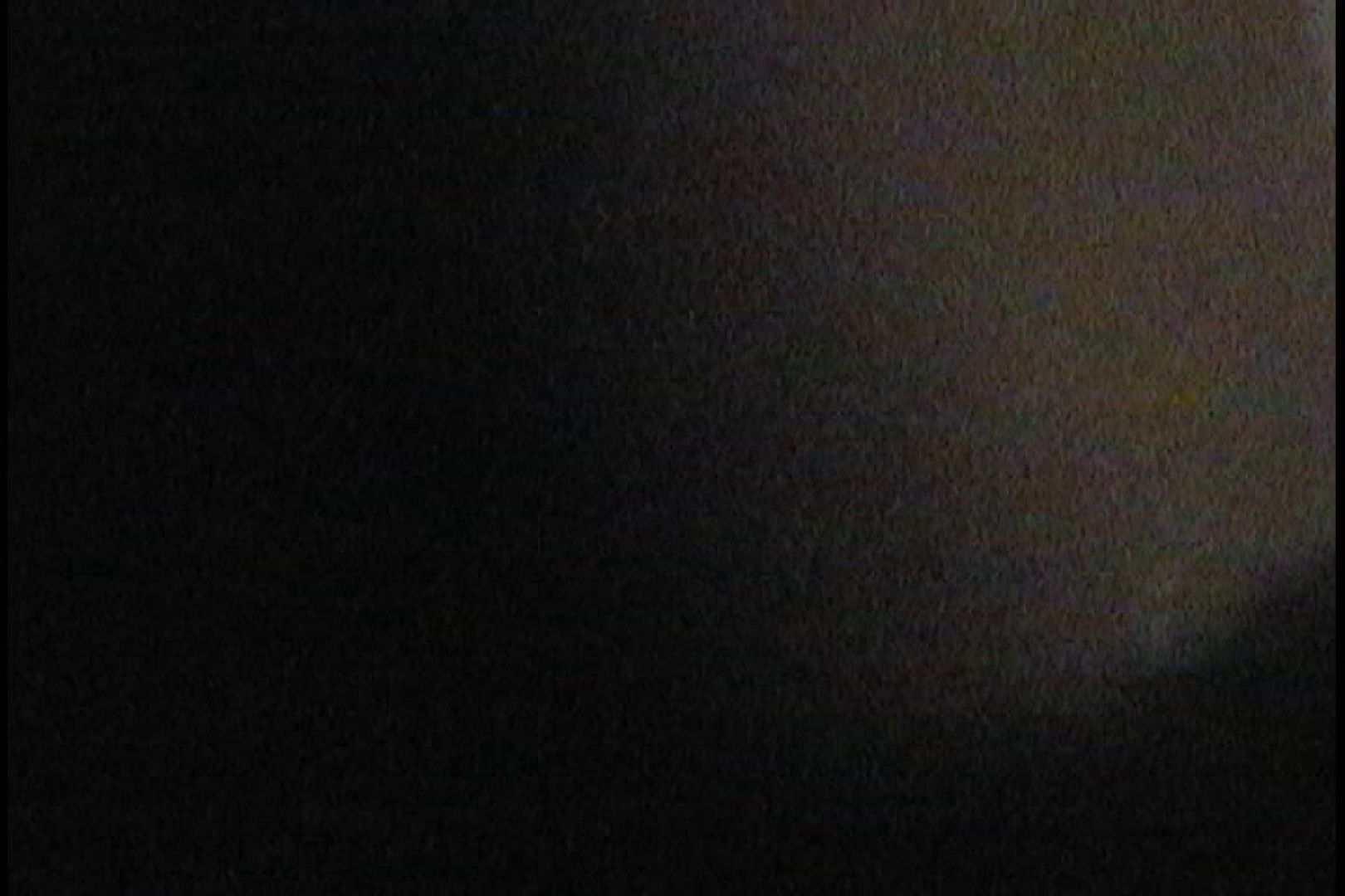 No.97 そびえ立つ陰毛 0 | シャワーシーン  58画像 1