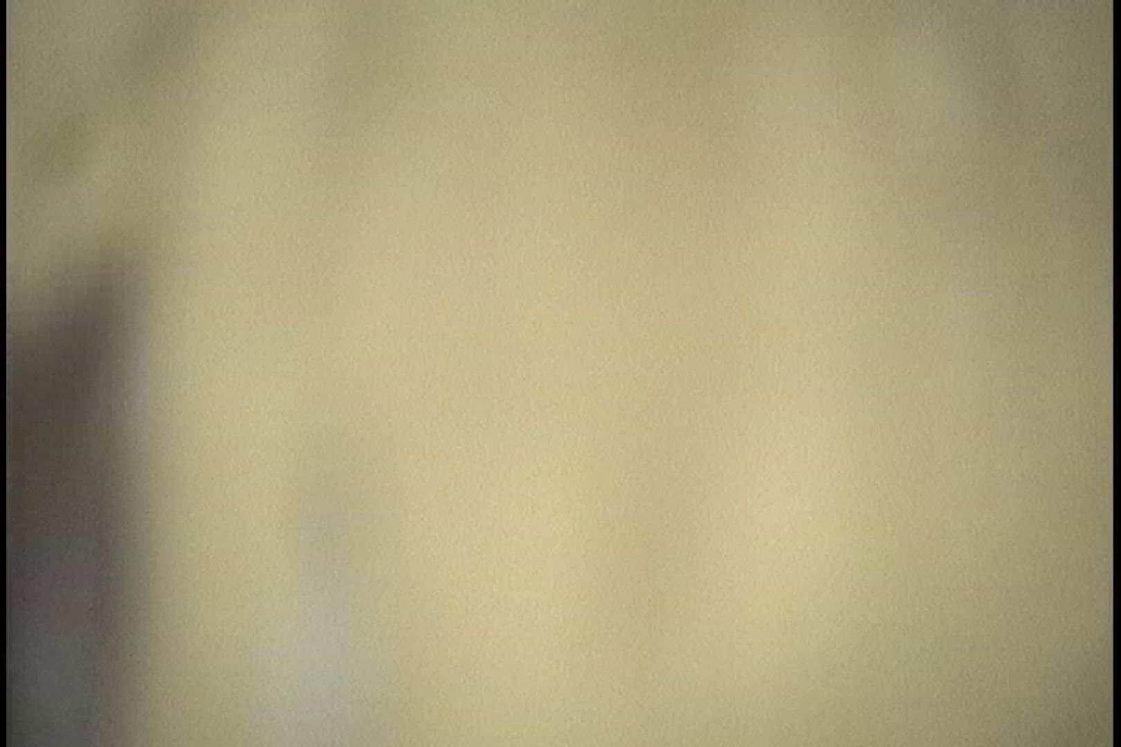 No.97 そびえ立つ陰毛 0 | シャワーシーン  58画像 4