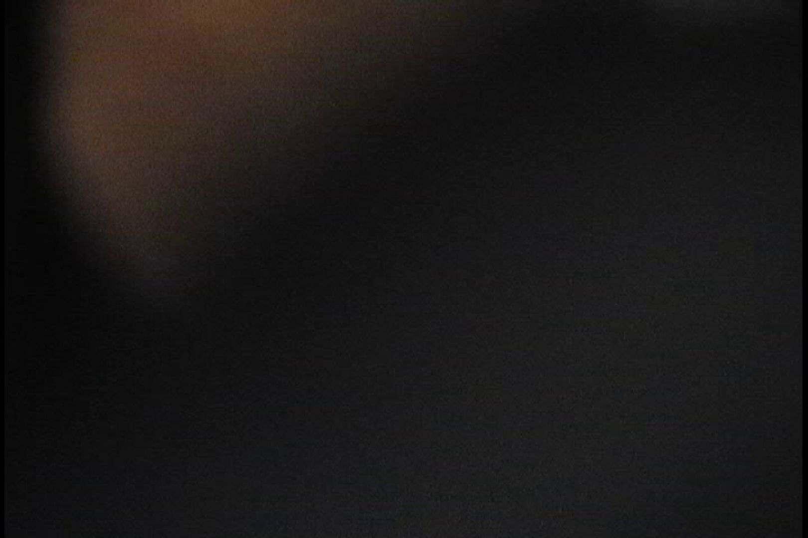 No.97 そびえ立つ陰毛 0 | シャワーシーン  58画像 9
