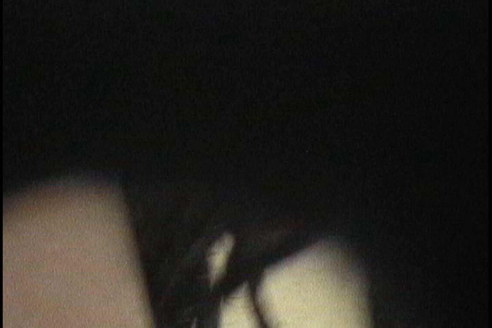 No.97 そびえ立つ陰毛 0 | シャワーシーン  58画像 24