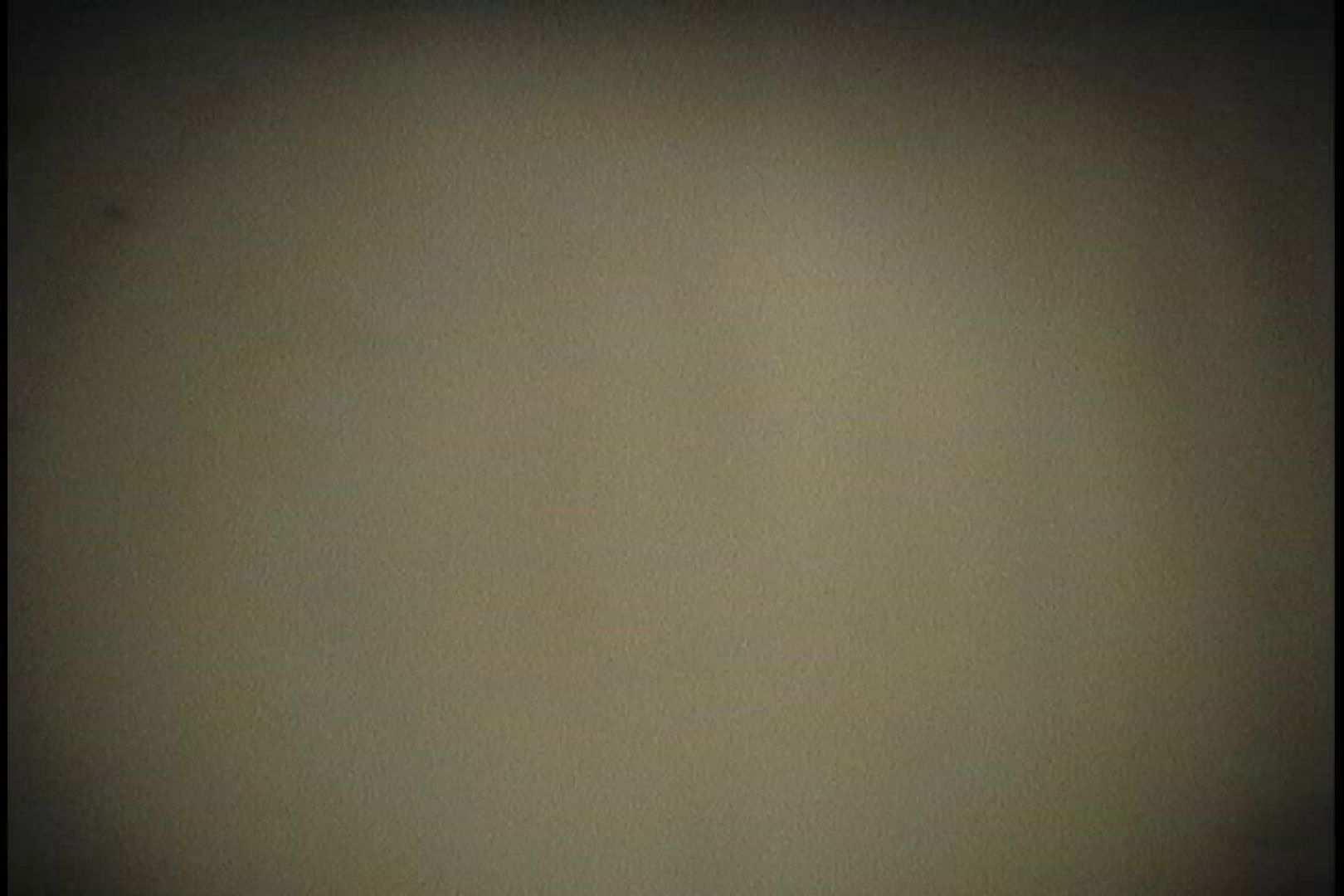 No.97 そびえ立つ陰毛 0 | シャワーシーン  58画像 35