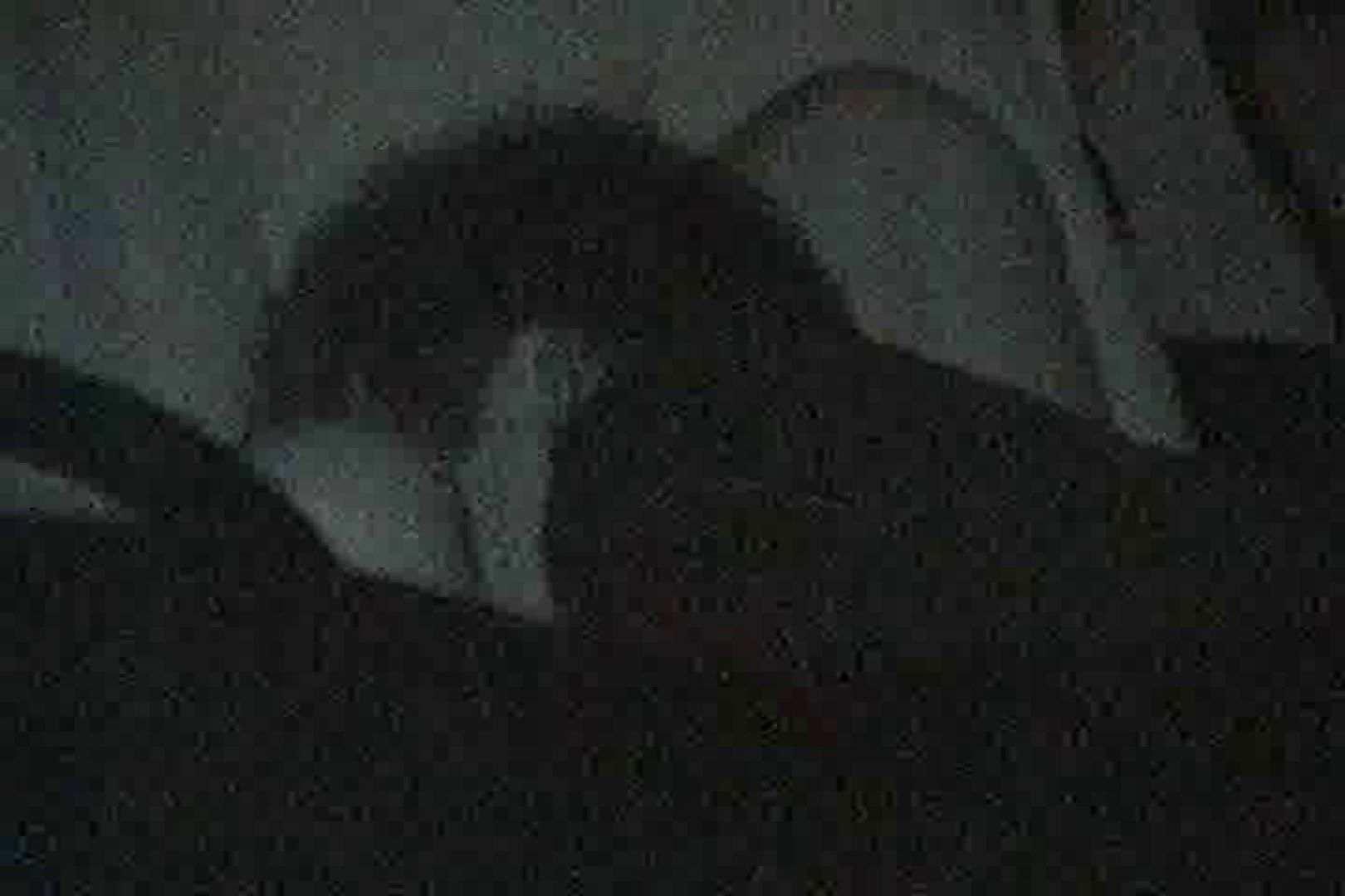 「充血監督」さんの深夜の運動会!! vol.002 0 | 0  53画像 1