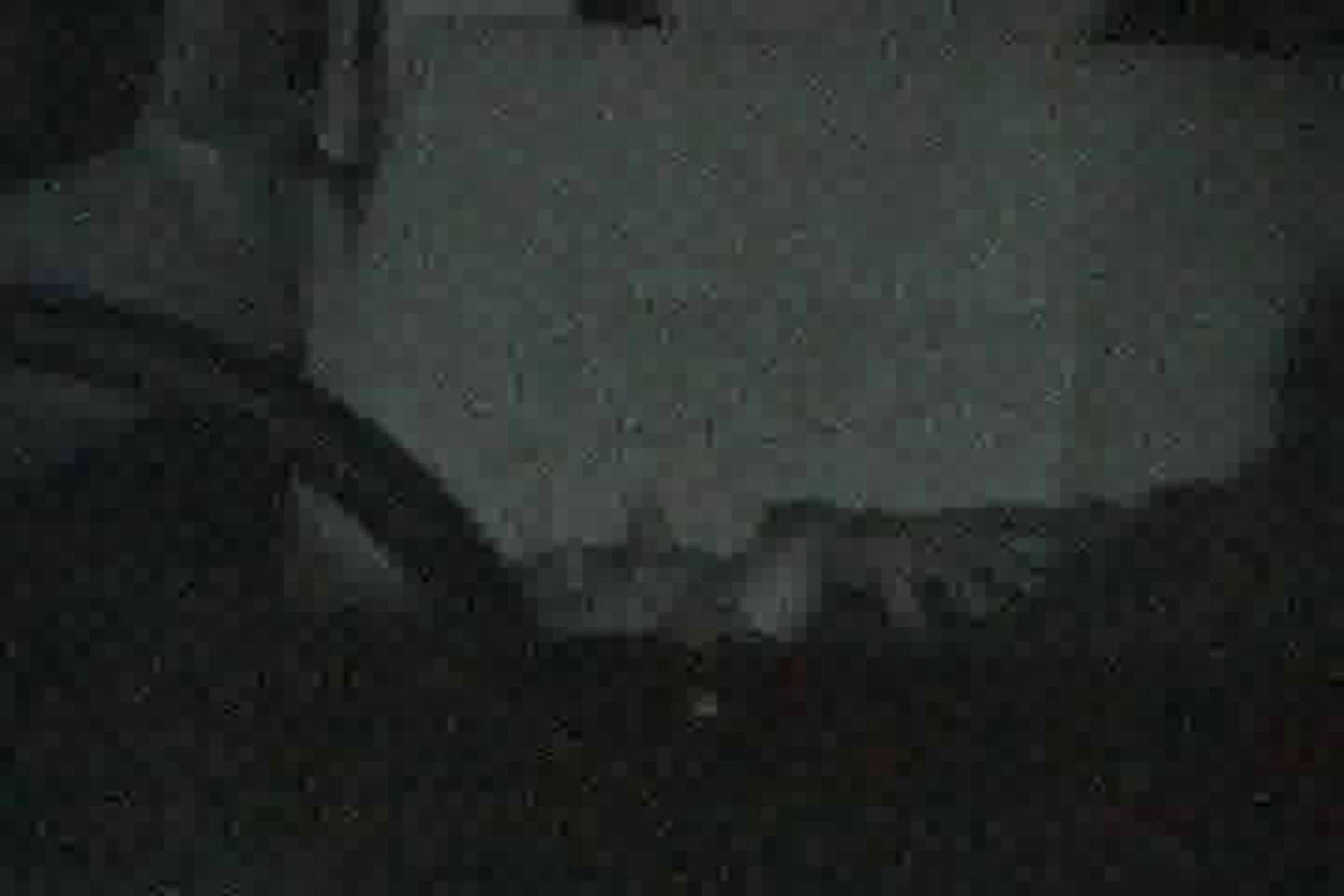 「充血監督」さんの深夜の運動会!! vol.002 0 | 0  53画像 3