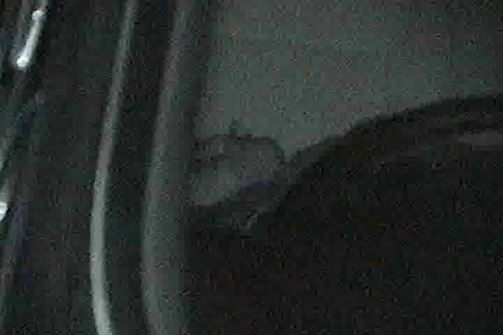 「充血監督」さんの深夜の運動会!! vol.002 0 | 0  53画像 4