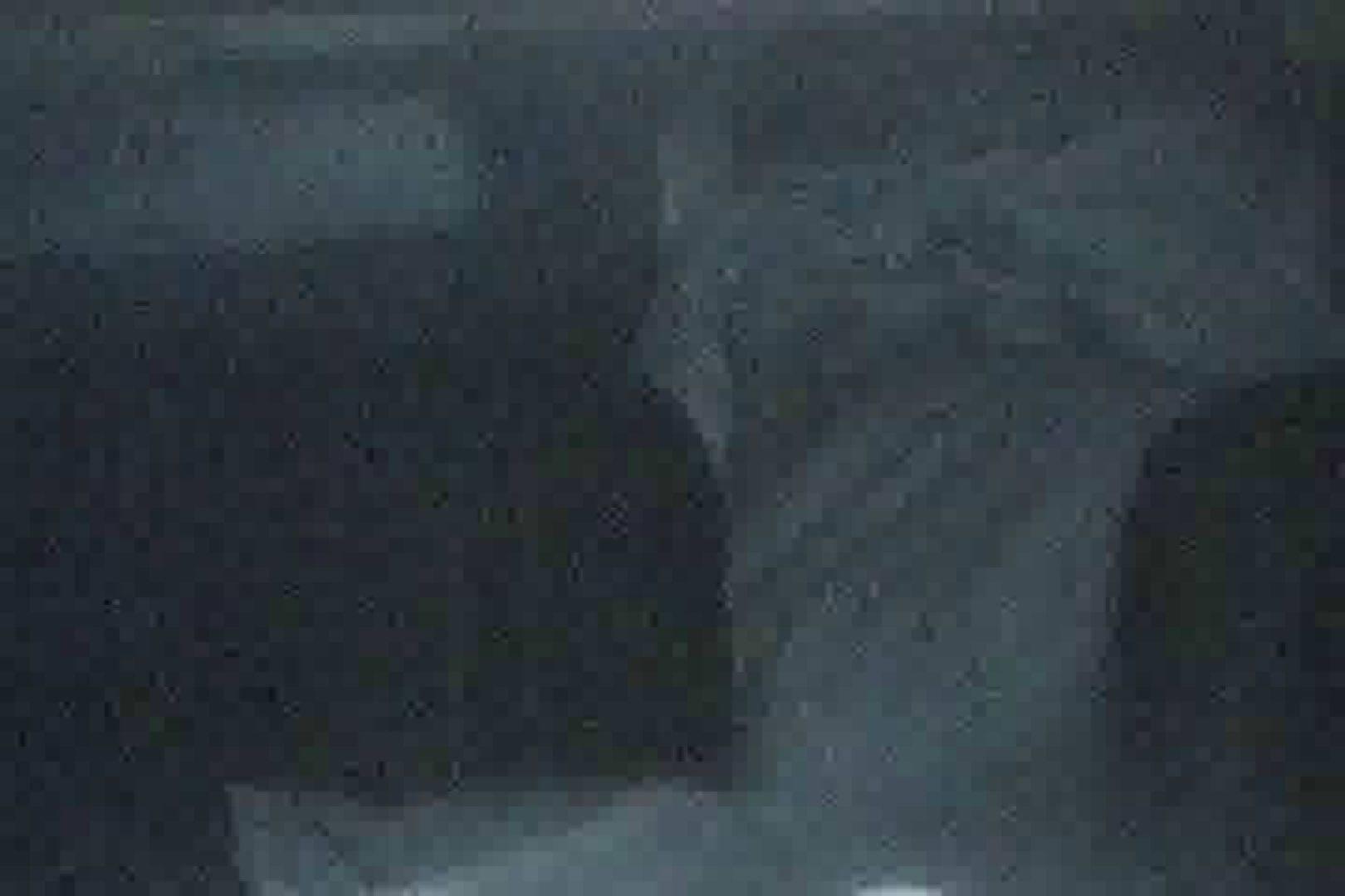 「充血監督」さんの深夜の運動会!! vol.002 0 | 0  53画像 8