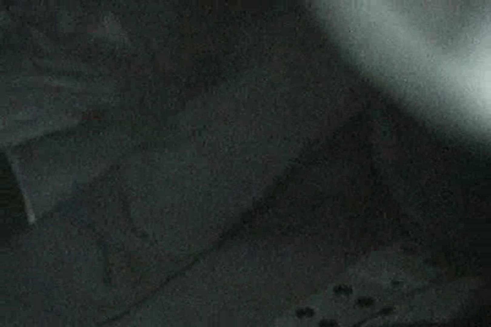 「充血監督」さんの深夜の運動会!! vol.002 0 | 0  53画像 15
