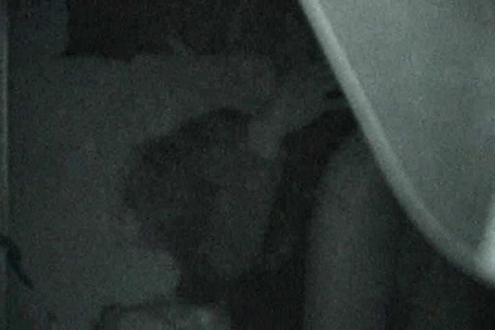 「充血監督」さんの深夜の運動会!! vol.002 0 | 0  53画像 18