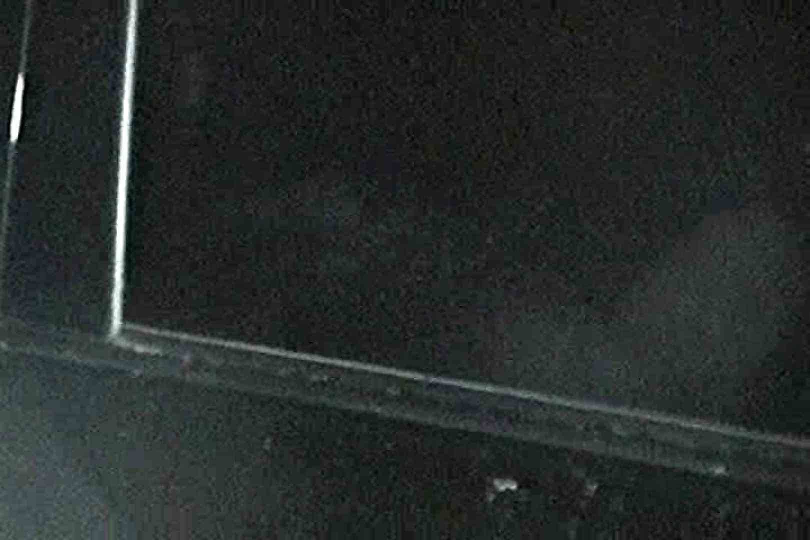 「充血監督」さんの深夜の運動会!! vol.003 0   0  61画像 4