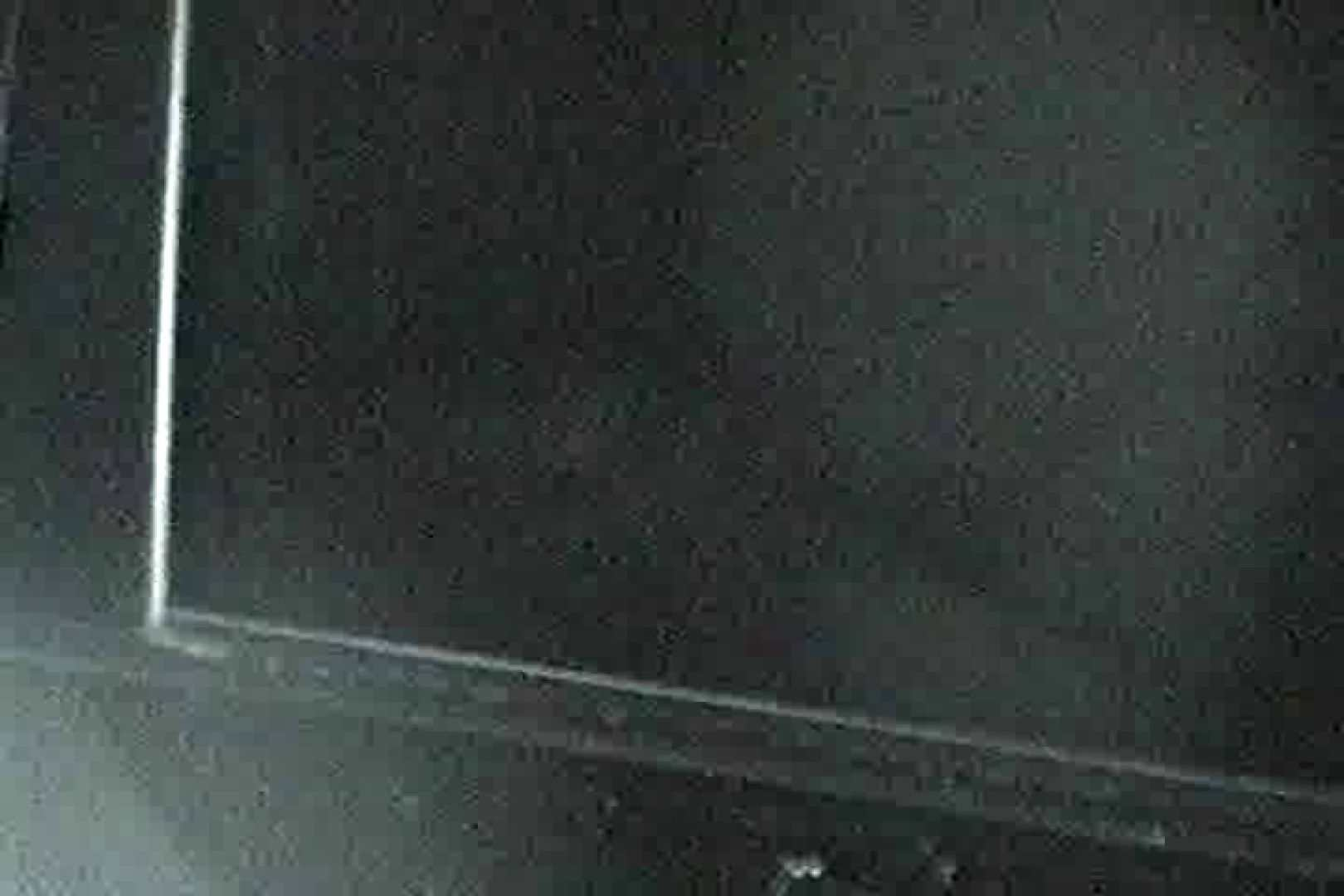 「充血監督」さんの深夜の運動会!! vol.003 0   0  61画像 8