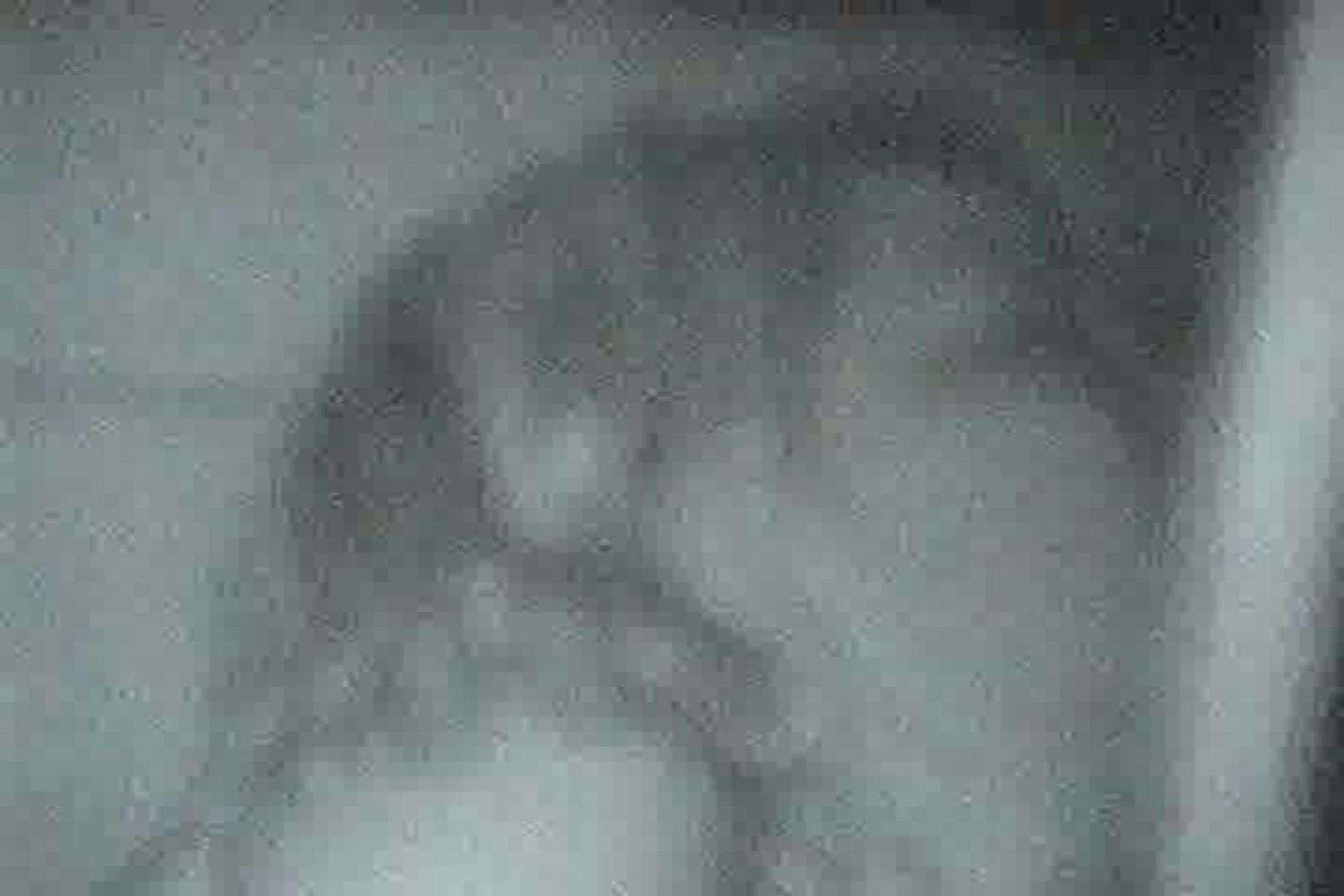「充血監督」さんの深夜の運動会!! vol.003 0   0  61画像 17
