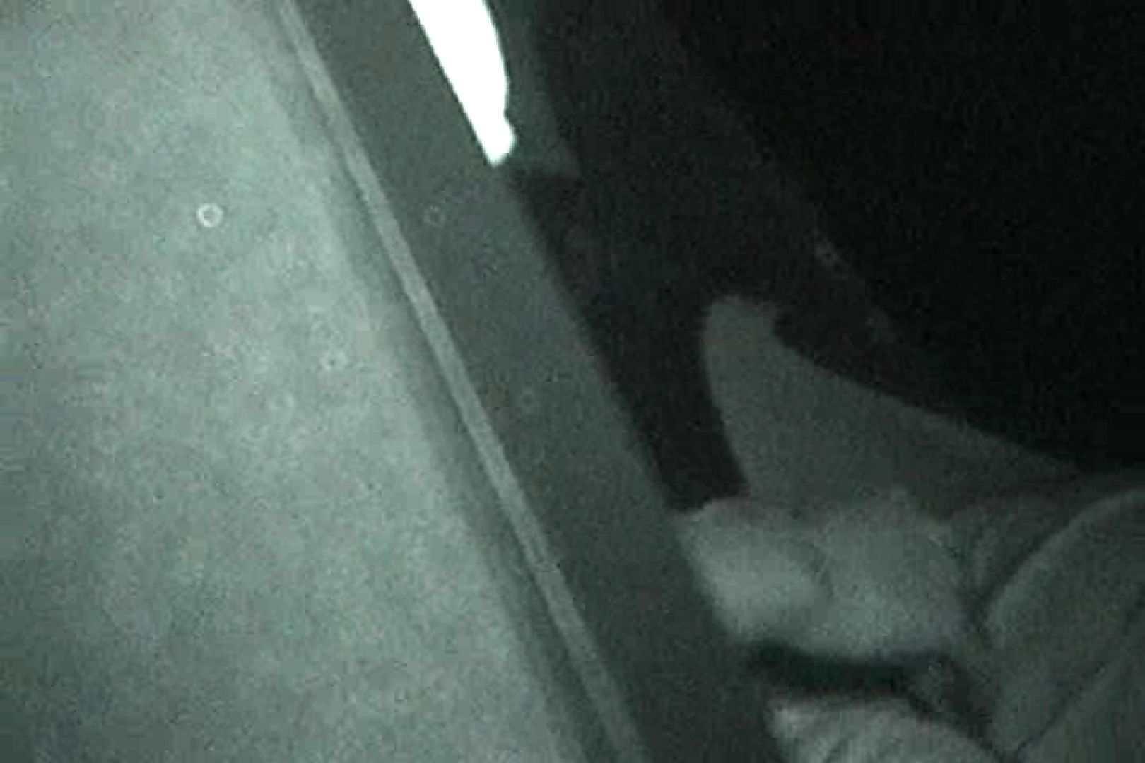 「充血監督」さんの深夜の運動会!! vol.003 0   0  61画像 30