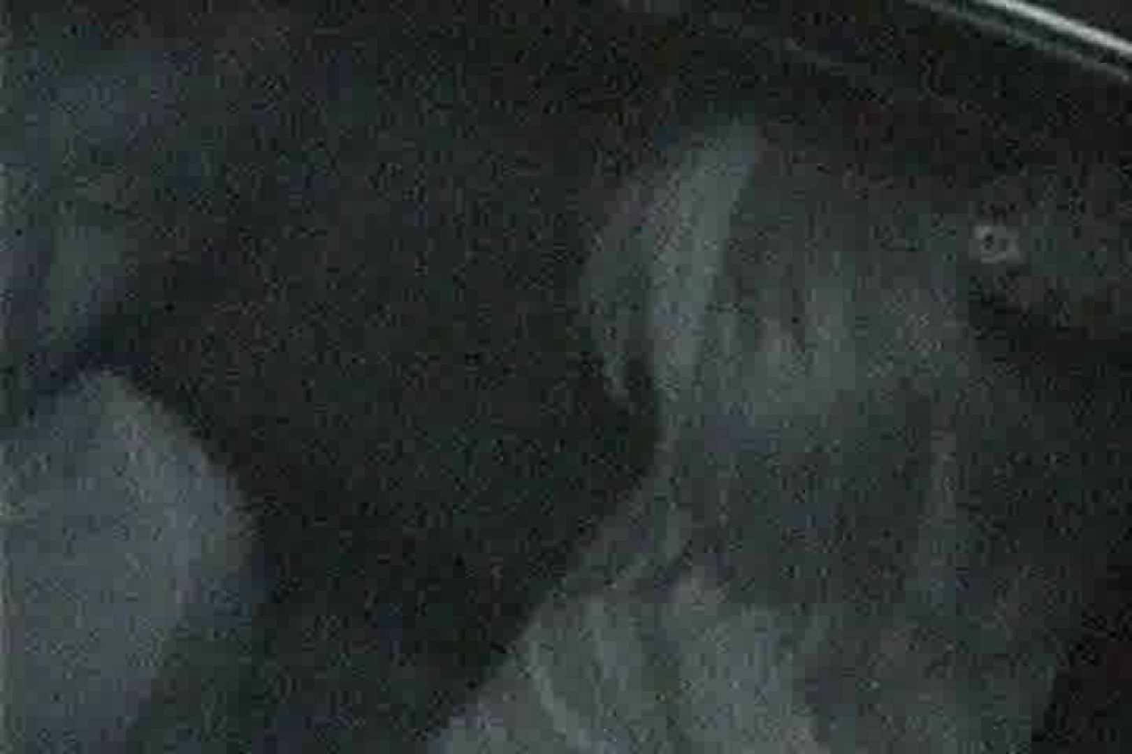 「充血監督」さんの深夜の運動会!! vol.028 0 | 0  94画像 25