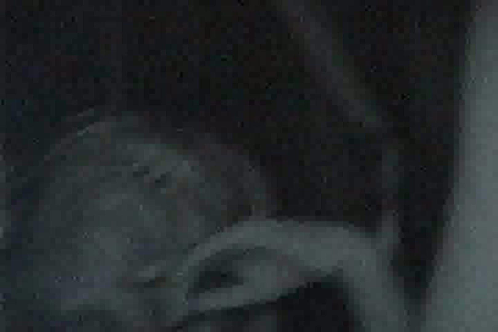 「充血監督」さんの深夜の運動会!! vol.028 0 | 0  94画像 64