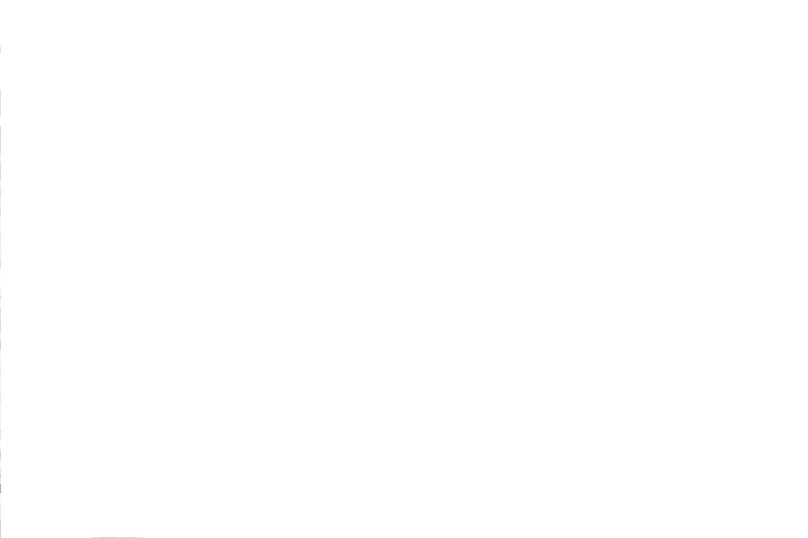 「充血監督」さんの深夜の運動会!! vol.028 0 | 0  94画像 86