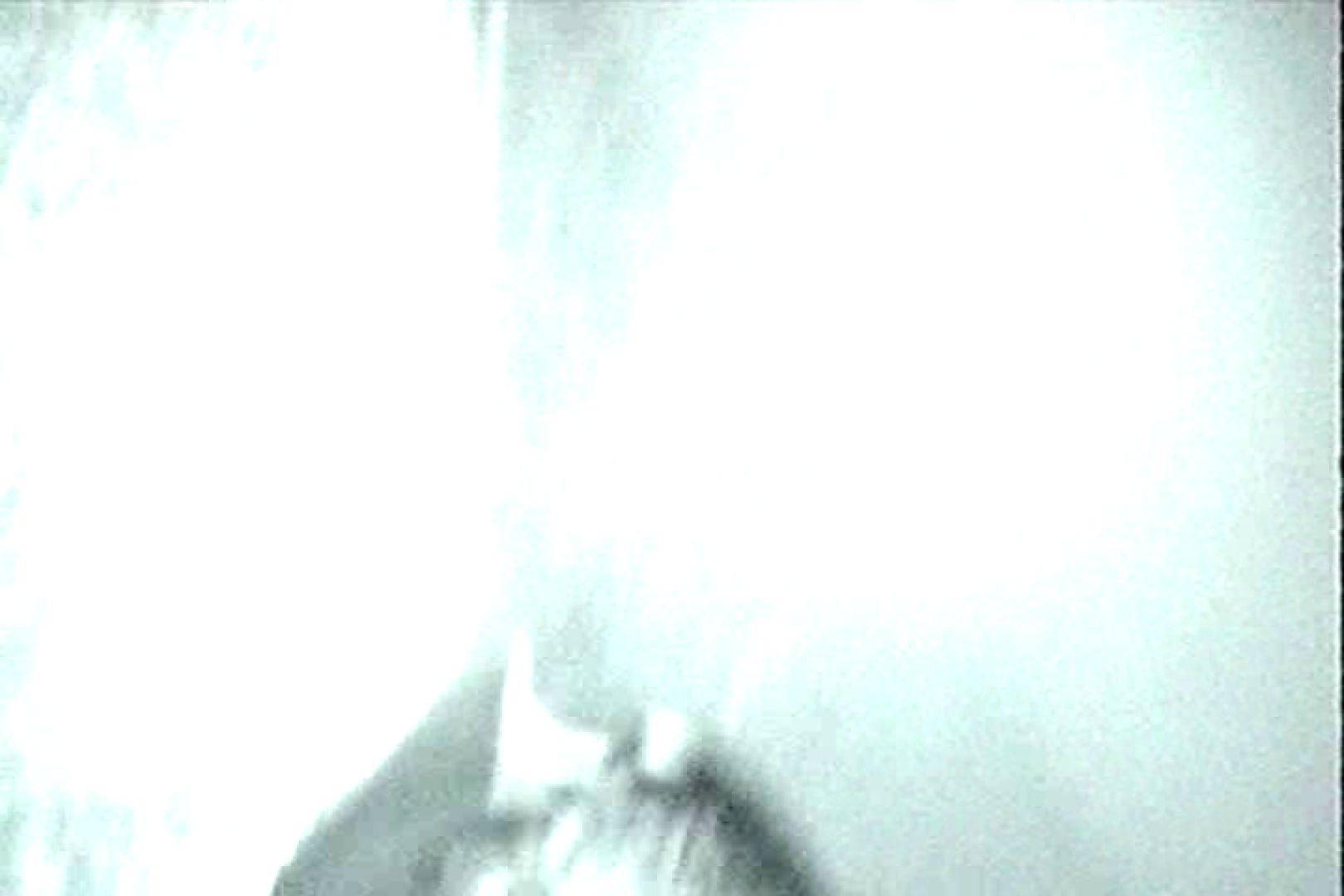 「充血監督」さんの深夜の運動会!! vol.040 0   0  70画像 1