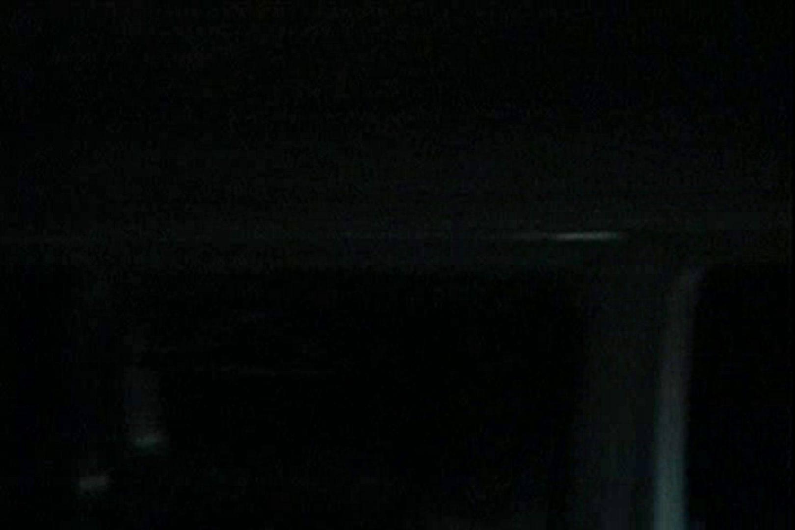 「充血監督」さんの深夜の運動会!! vol.040 0   0  70画像 35