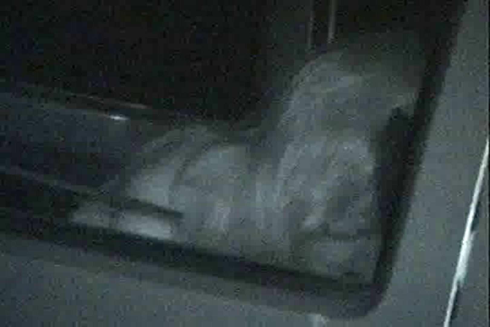 「充血監督」さんの深夜の運動会!! vol.040 0   0  70画像 36