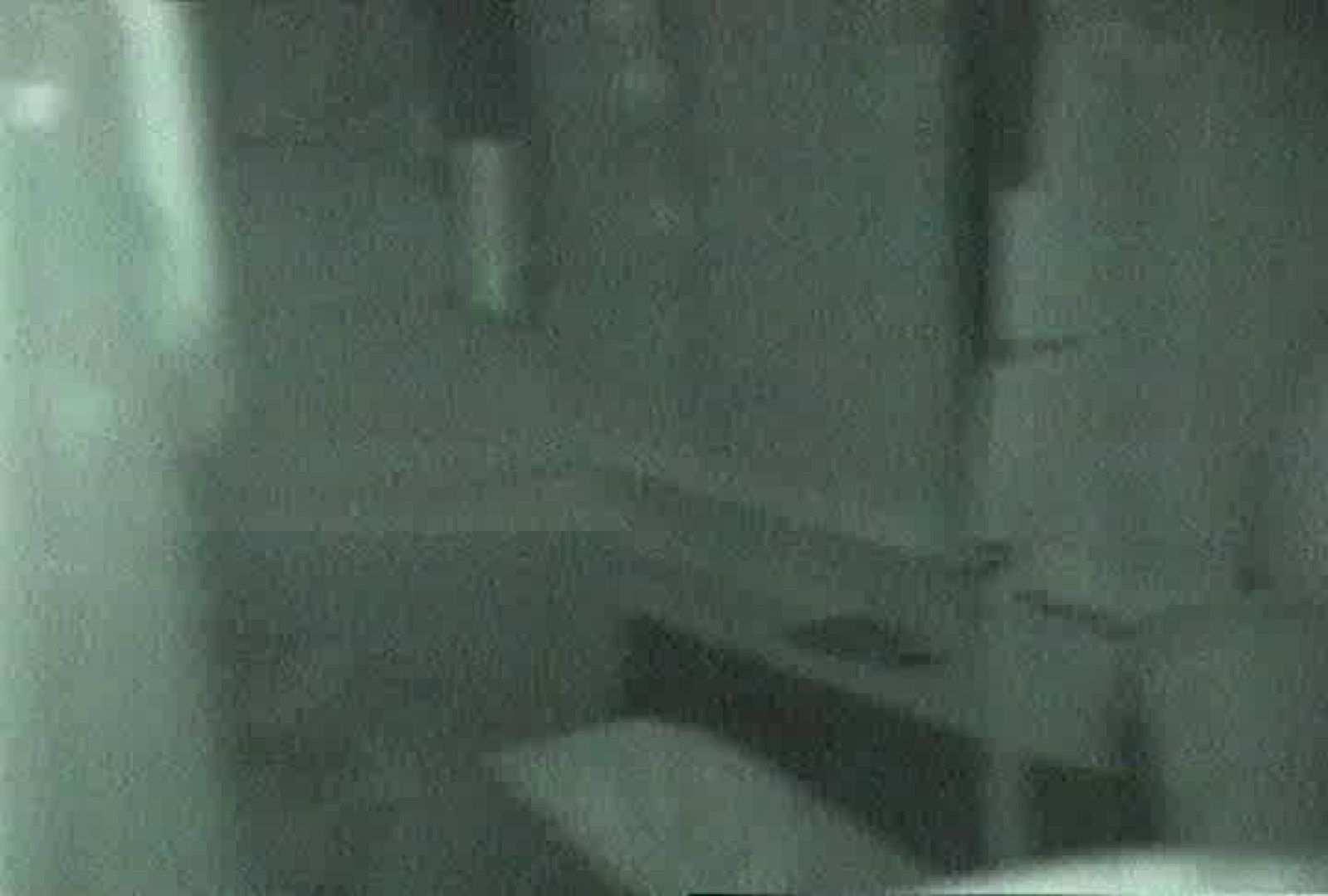 「充血監督」さんの深夜の運動会!! vol.075 0   0  104画像 6