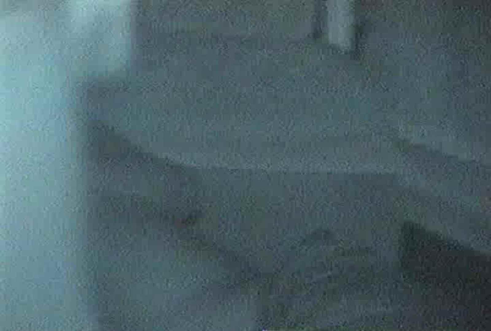 「充血監督」さんの深夜の運動会!! vol.075 0   0  104画像 47