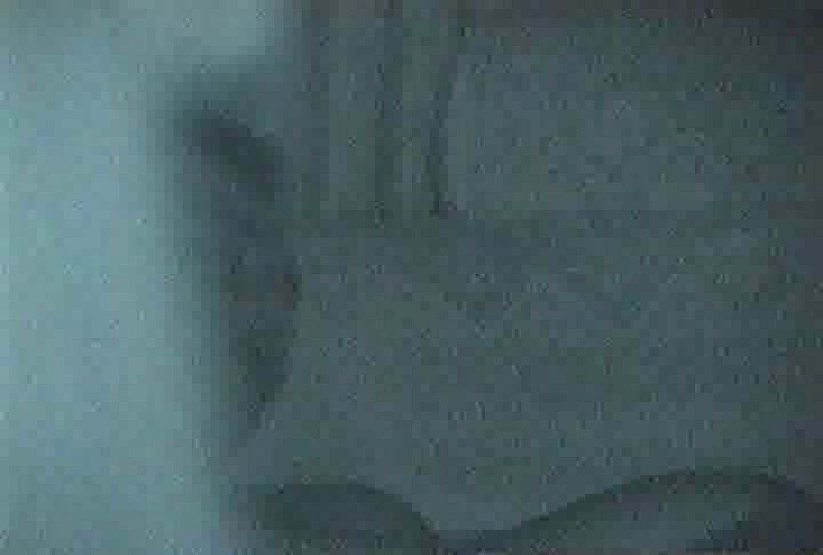 「充血監督」さんの深夜の運動会!! vol.075 0   0  104画像 51