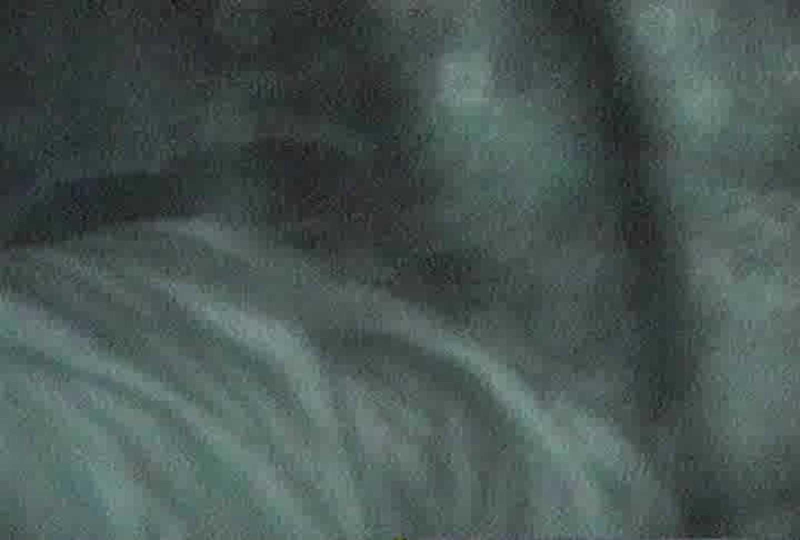 「充血監督」さんの深夜の運動会!! vol.075 0   0  104画像 71