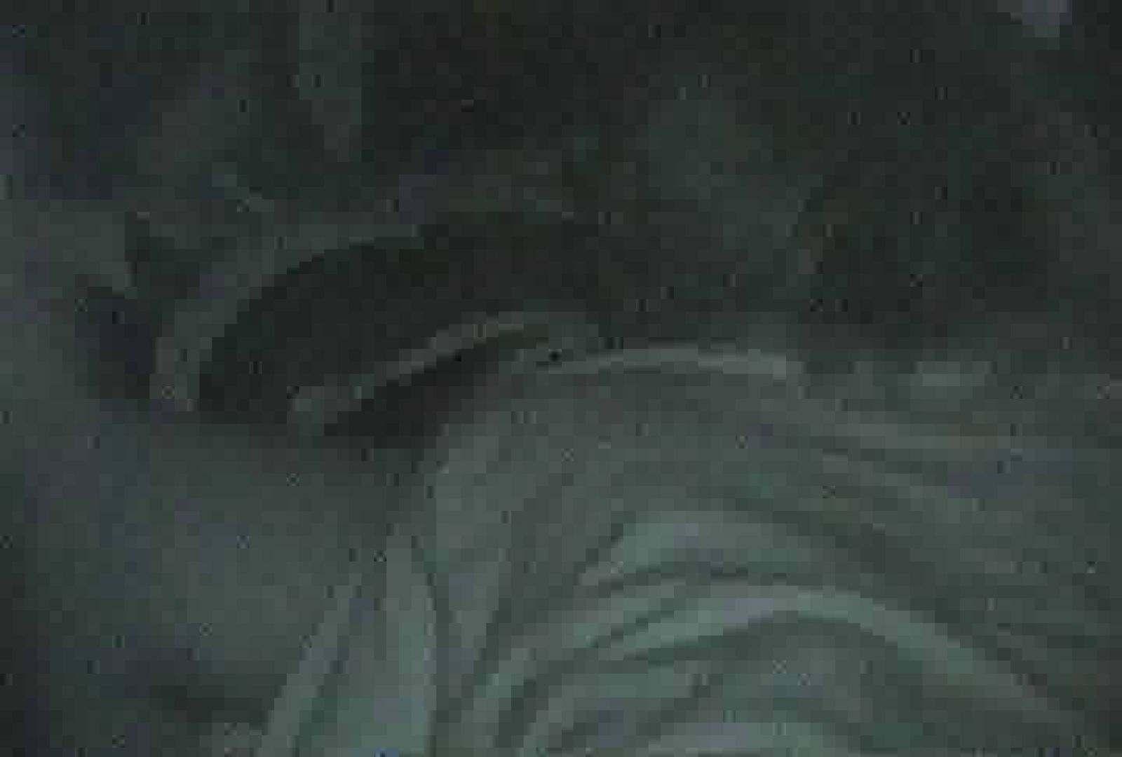 「充血監督」さんの深夜の運動会!! vol.075 0   0  104画像 79