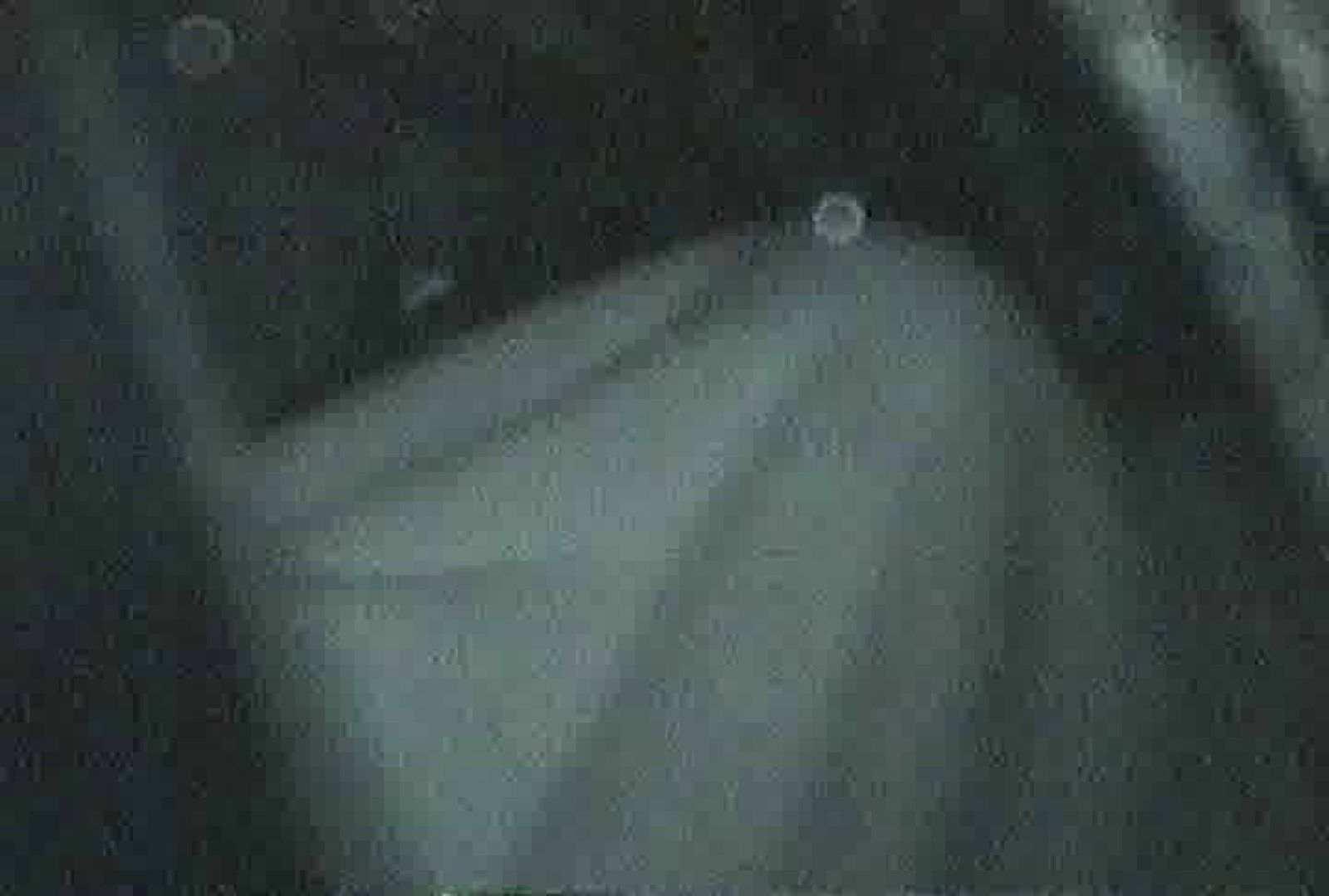「充血監督」さんの深夜の運動会!! vol.075 0   0  104画像 81