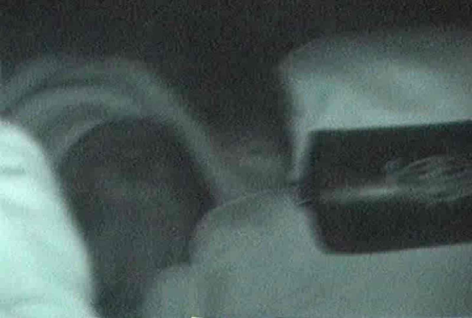 「充血監督」さんの深夜の運動会!! vol.075 0   0  104画像 90