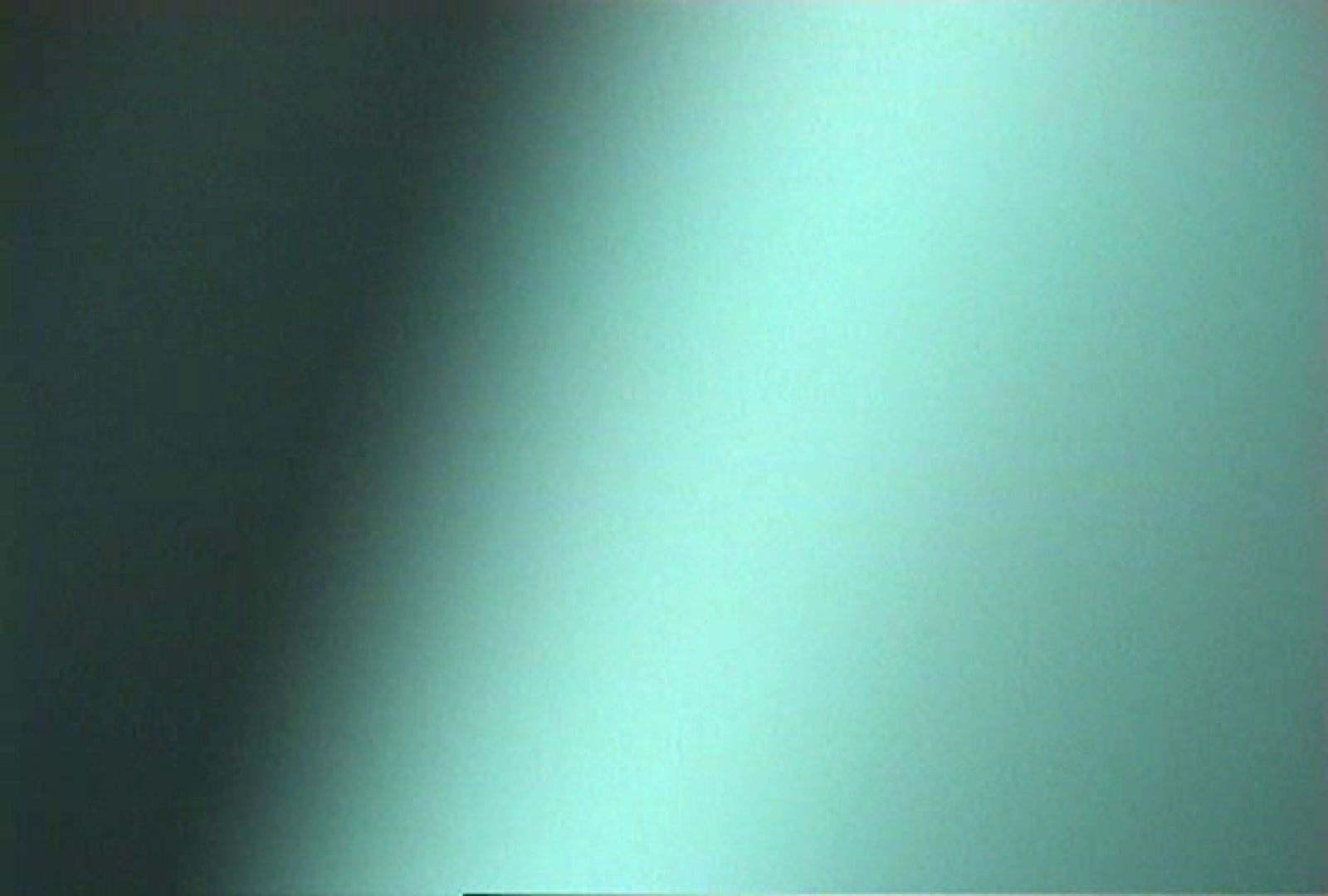 「充血監督」さんの深夜の運動会!! vol.075 0   0  104画像 92