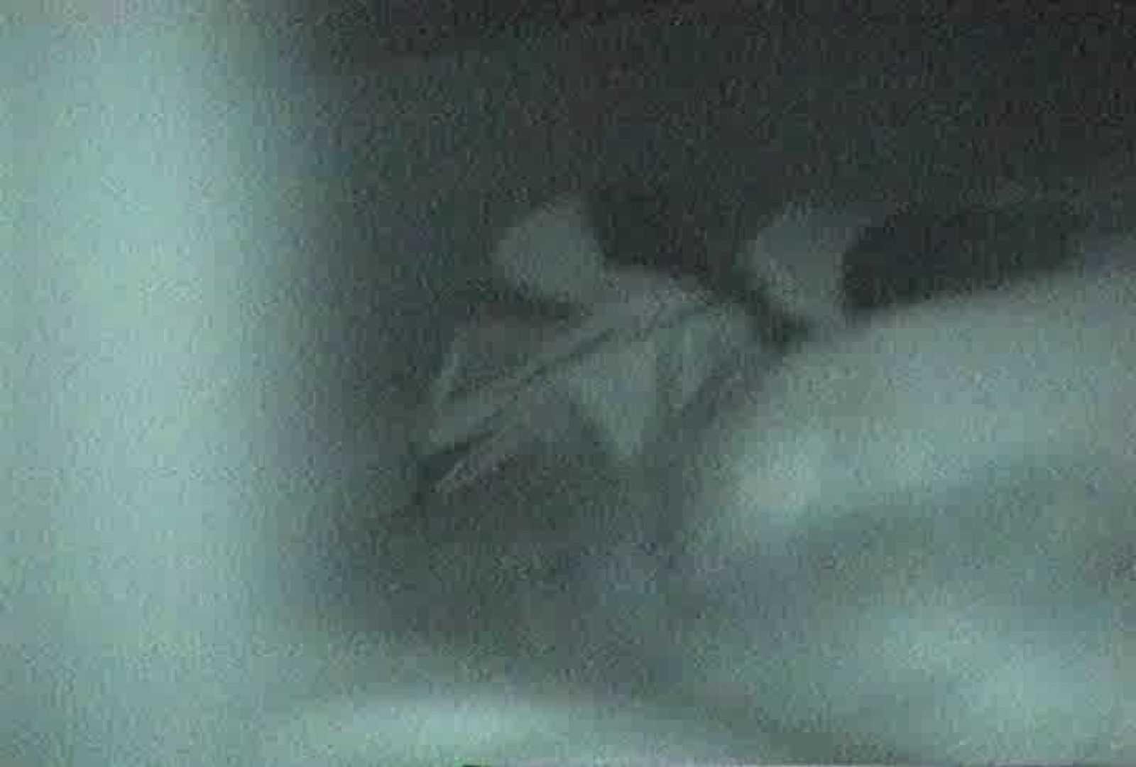 「充血監督」さんの深夜の運動会!! vol.075 0   0  104画像 100