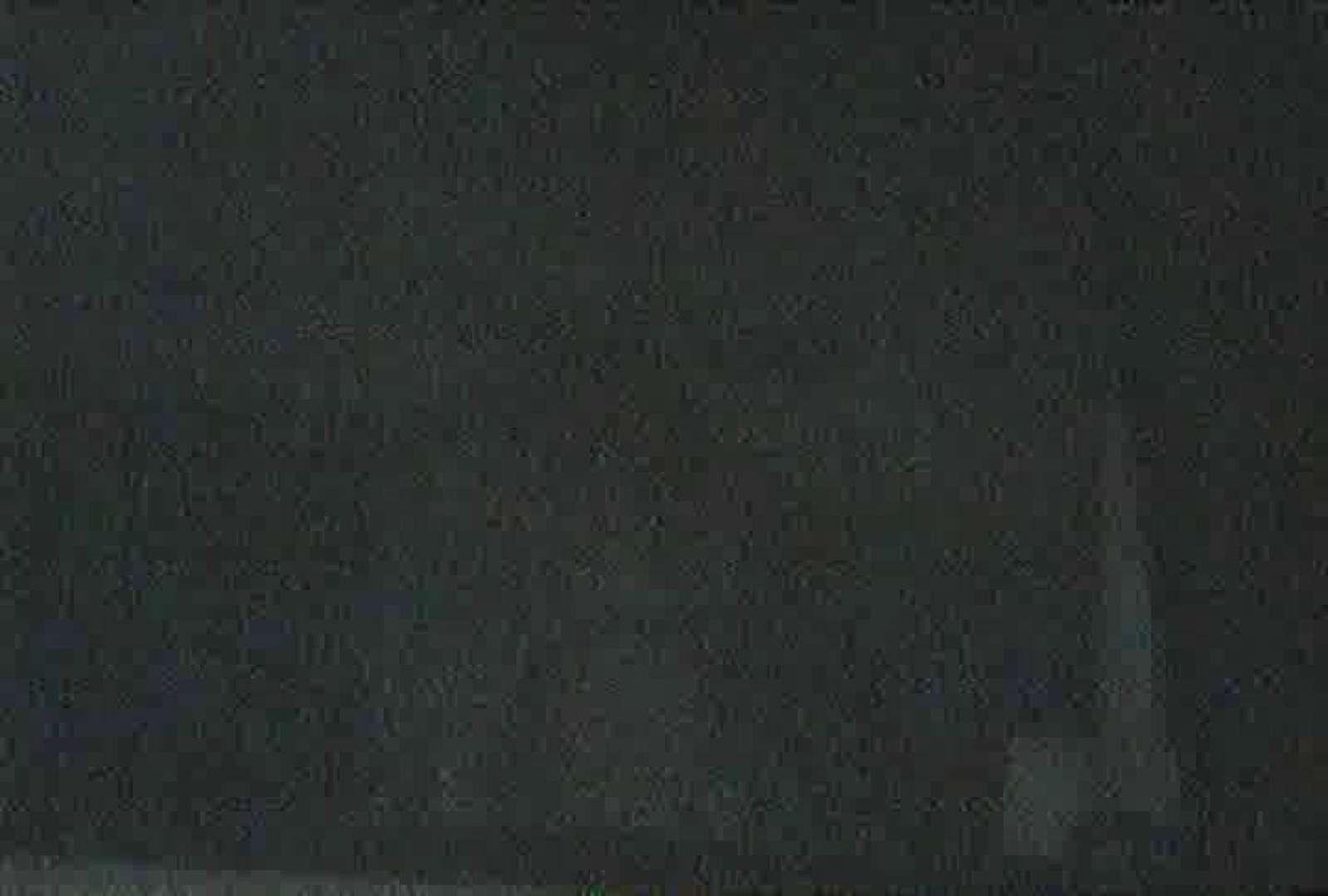 「充血監督」さんの深夜の運動会!! vol.096 0   0  53画像 4