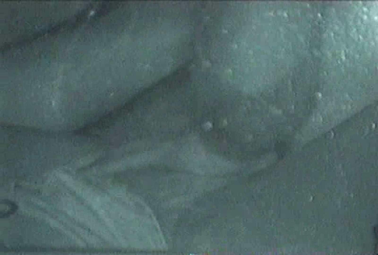 「充血監督」さんの深夜の運動会!! vol.096 0   0  53画像 8