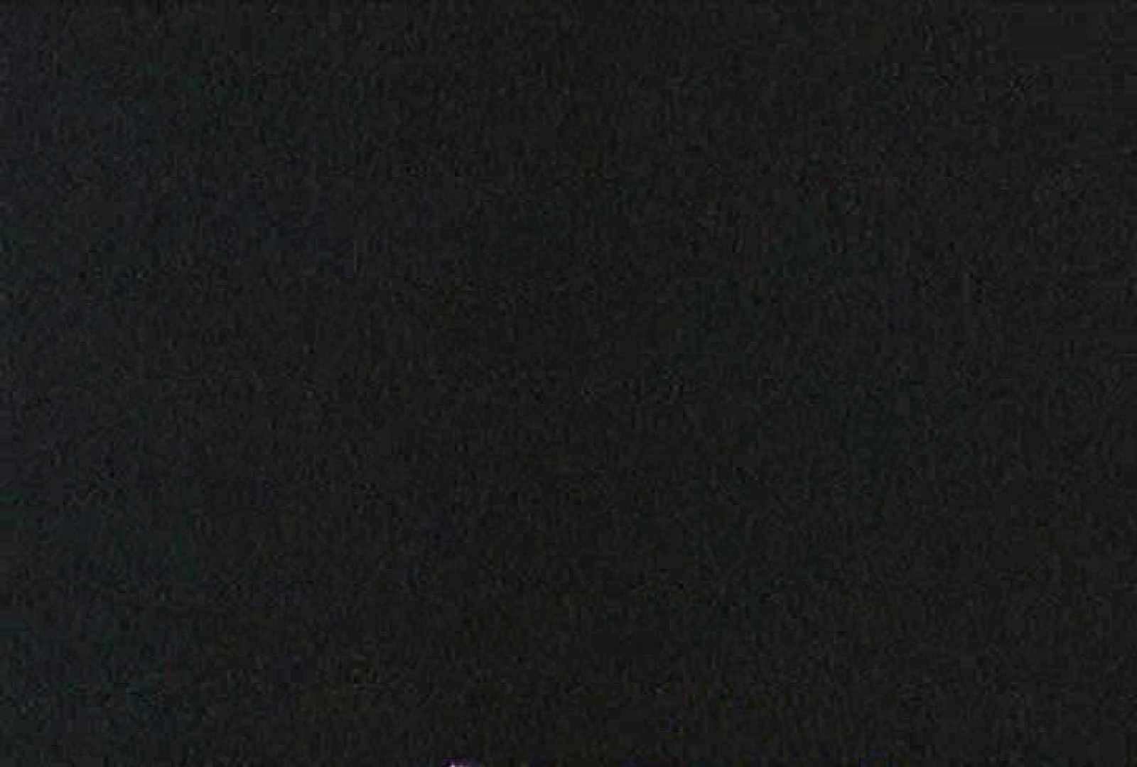 「充血監督」さんの深夜の運動会!! vol.096 0   0  53画像 14