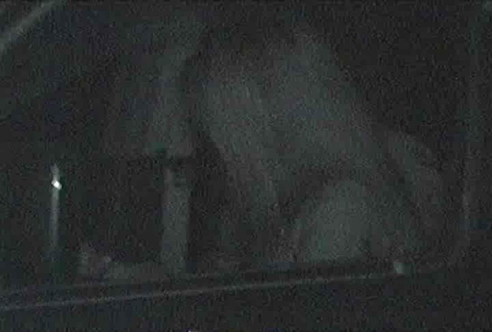 「充血監督」さんの深夜の運動会!! vol.096 0   0  53画像 24