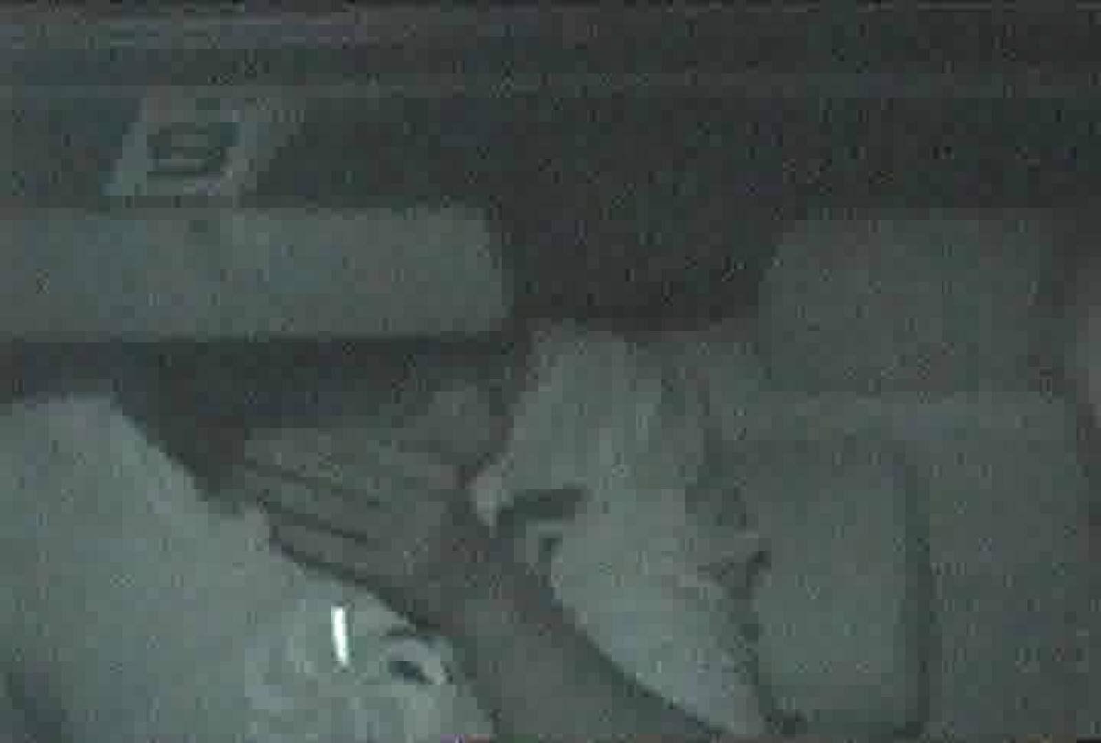 「充血監督」さんの深夜の運動会!! vol.096 0   0  53画像 29