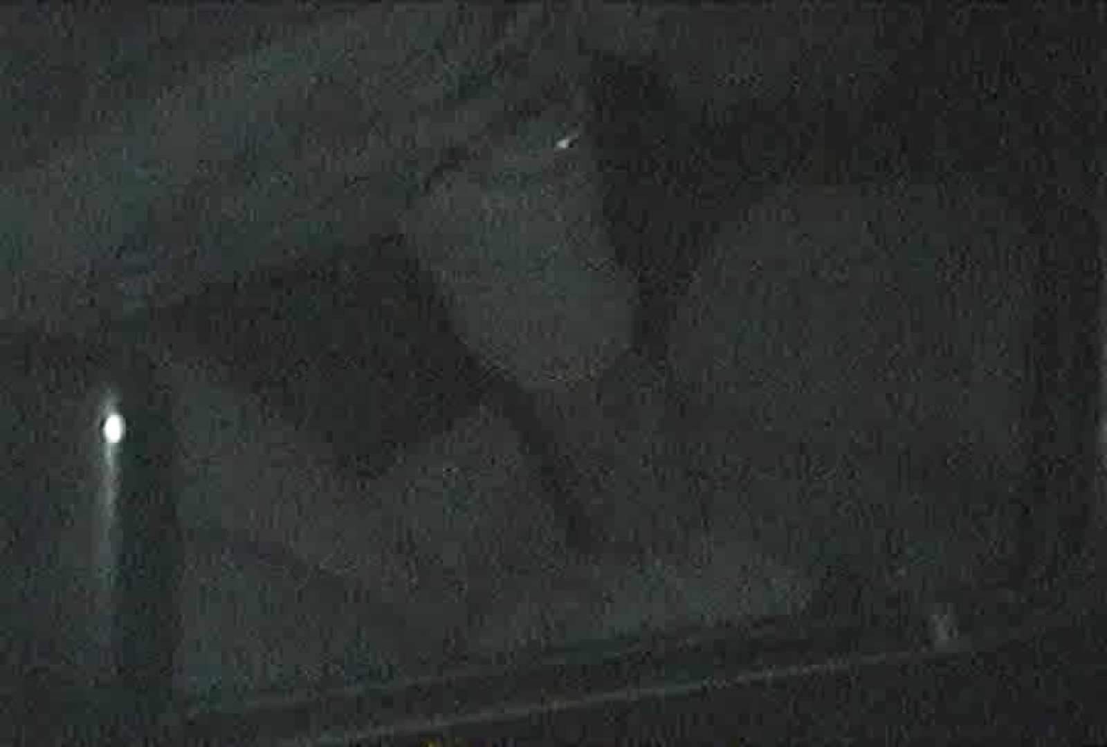 「充血監督」さんの深夜の運動会!! vol.096 0   0  53画像 32